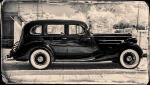 Packard 8 Full