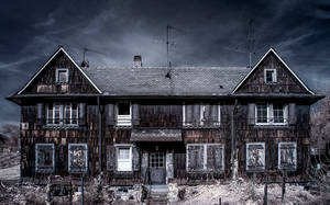 deCay102 by vw1956