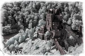 Deutschland by vw1956