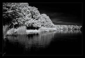 black lake by vw1956