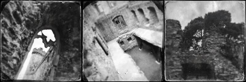 .castle.