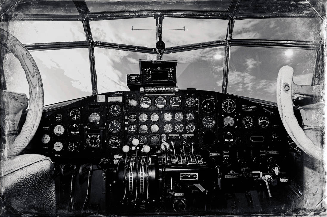 cockpit_by_vw1956_de8nq0g-pre.jpg?token=