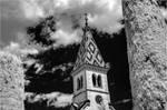 St. Michael by vw1956