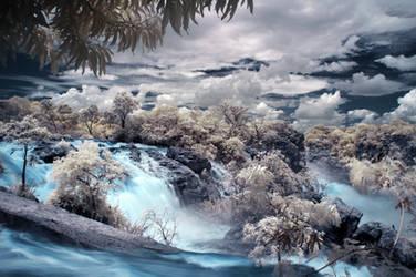 Cachoeira de Paulo Afonso.IR