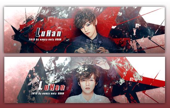 151121-wirlpool Luhan by chunhyun210