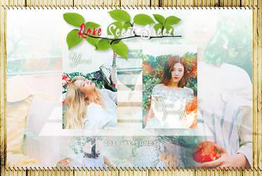 160501-RedVelvet Joy Yeri HD SET by chunhyun210