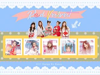 170605-Red Velvet by chunhyun210