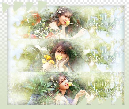 170623-Eunji Set by chunhyun210