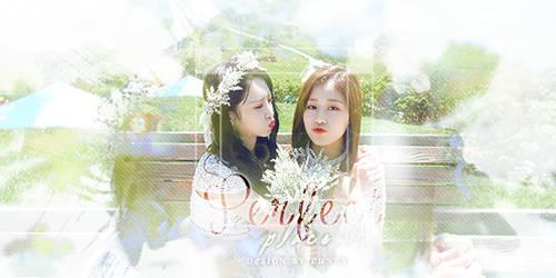 170623-Lovelyz(Baby Soul Jiae) by chunhyun210