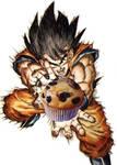 Muffin button attack