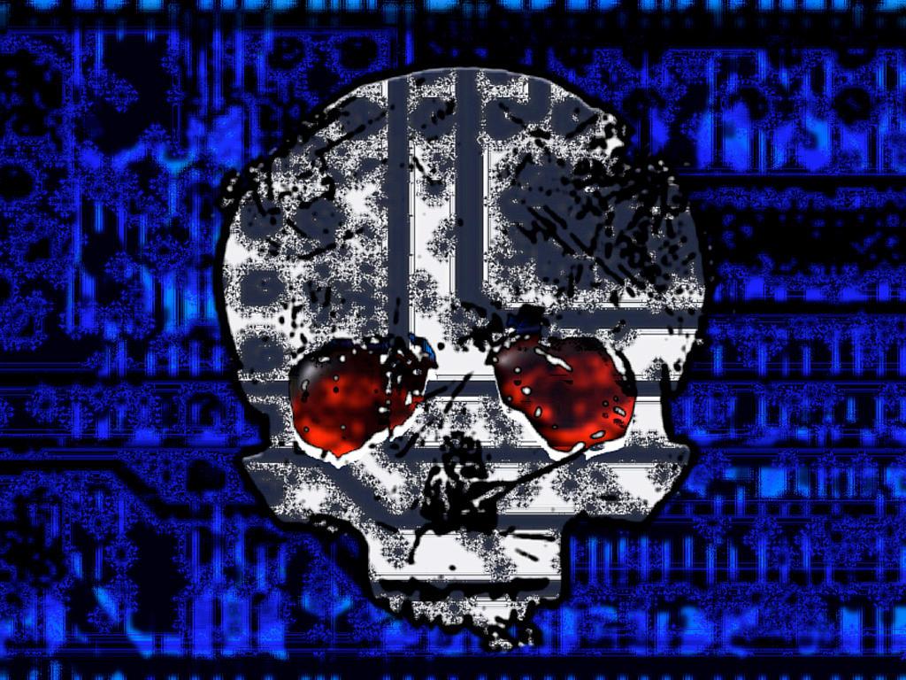 http://fc03.deviantart.net/images/i/2003/47/a/2/DigiSkull.jpg