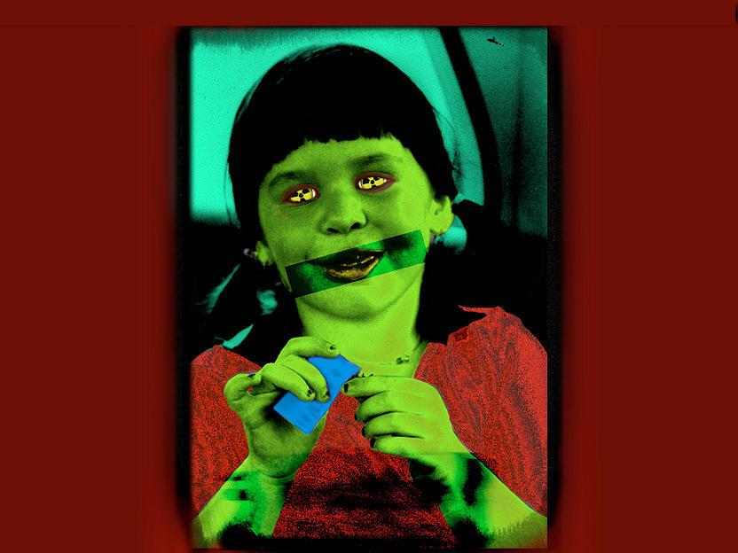 http://fc03.deviantart.net/images/i/2003/47/8/2/Nuke_girl.jpg