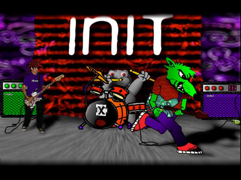 http://fc04.deviantart.net/images2/i/2003/50/0/e/Init_Live.jpg