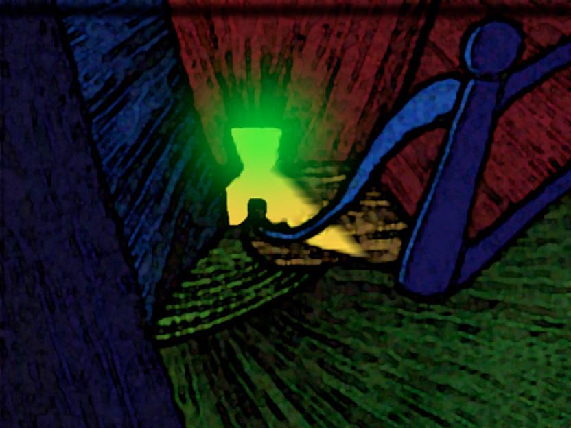 http://fc04.deviantart.net/images2/i/2003/50/6/5/Stairs.jpg