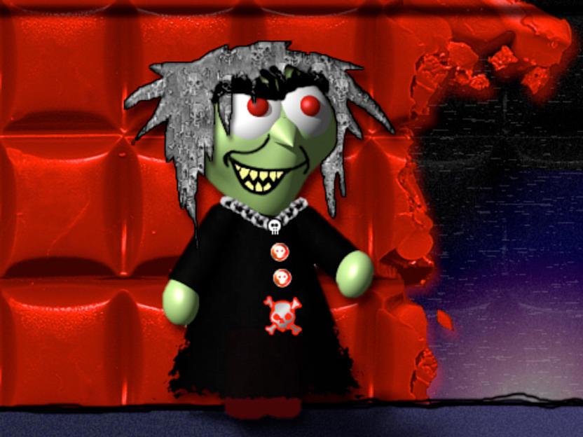 http://fc05.deviantart.net/images2/i/2003/50/2/8/Rita.jpg