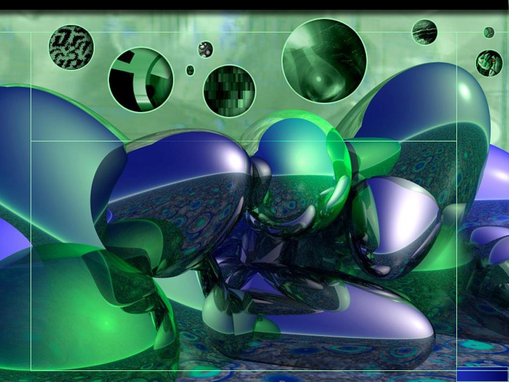 http://fc01.deviantart.net/images2/i/2003/52/9/c/Wiplash.jpg
