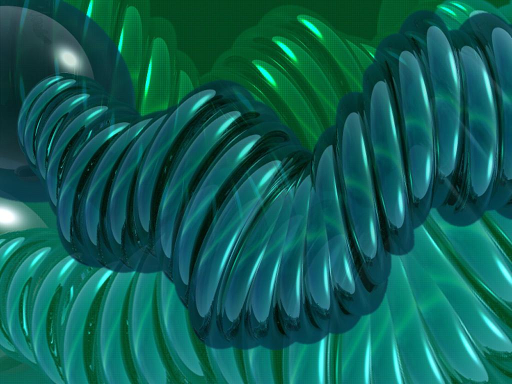 http://fc03.deviantart.net/images2/i/2004/04/e/c/Grun.jpg