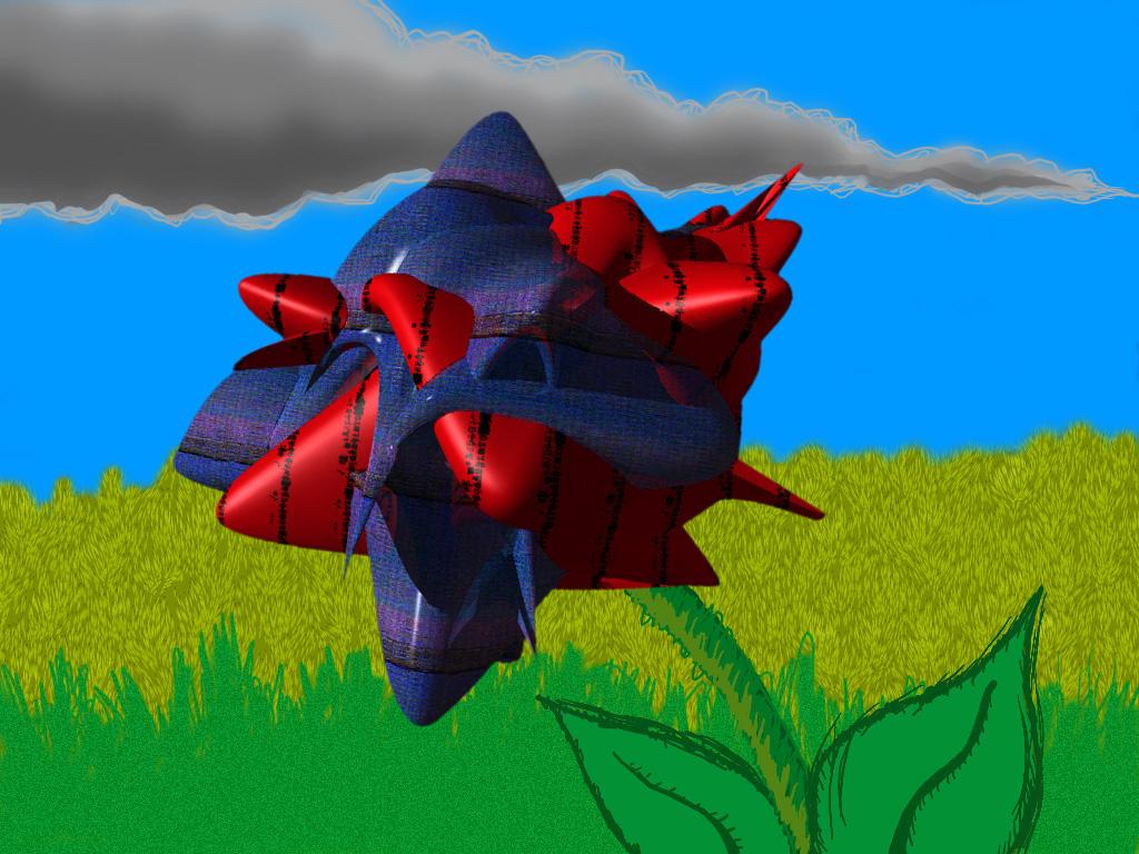 http://fc09.deviantart.net/images3/i/2004/09/5/b/Weird_Flower.jpg