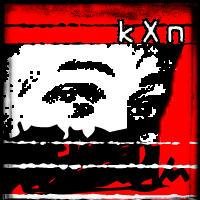 An0th3rID by kXn