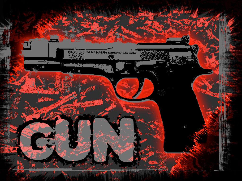 http://fc01.deviantart.net/images3/i/2004/102/1/1/Gun.jpg