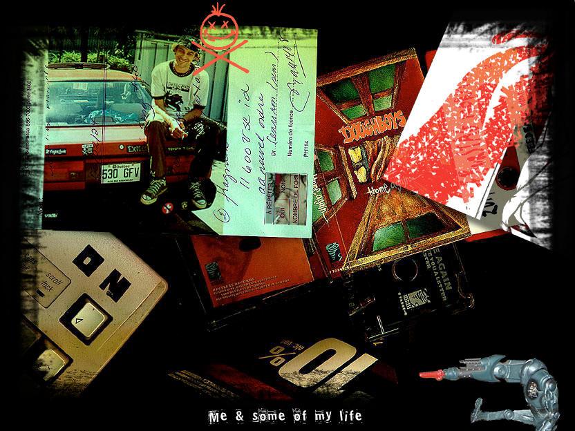 http://fc06.deviantart.net/images3/i/2004/124/9/4/Me_Life.jpg