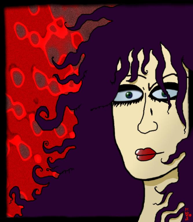 http://fc04.deviantart.net/fs70/f/2011/264/2/2/girlie_by_kxn-d4ak3cq.jpg