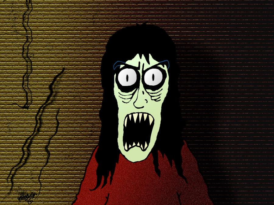 http://fc00.deviantart.net/fs71/i/2011/264/5/8/creepy_ghost_by_kxn-d4ak3q9.jpg