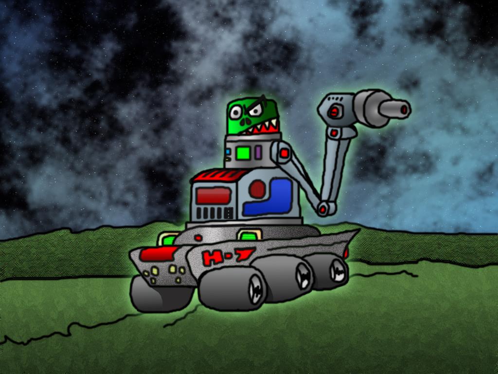 http://fc01.deviantart.net/fs70/f/2011/264/a/1/beast_bot_by_kxn-d4ak3zg.jpg