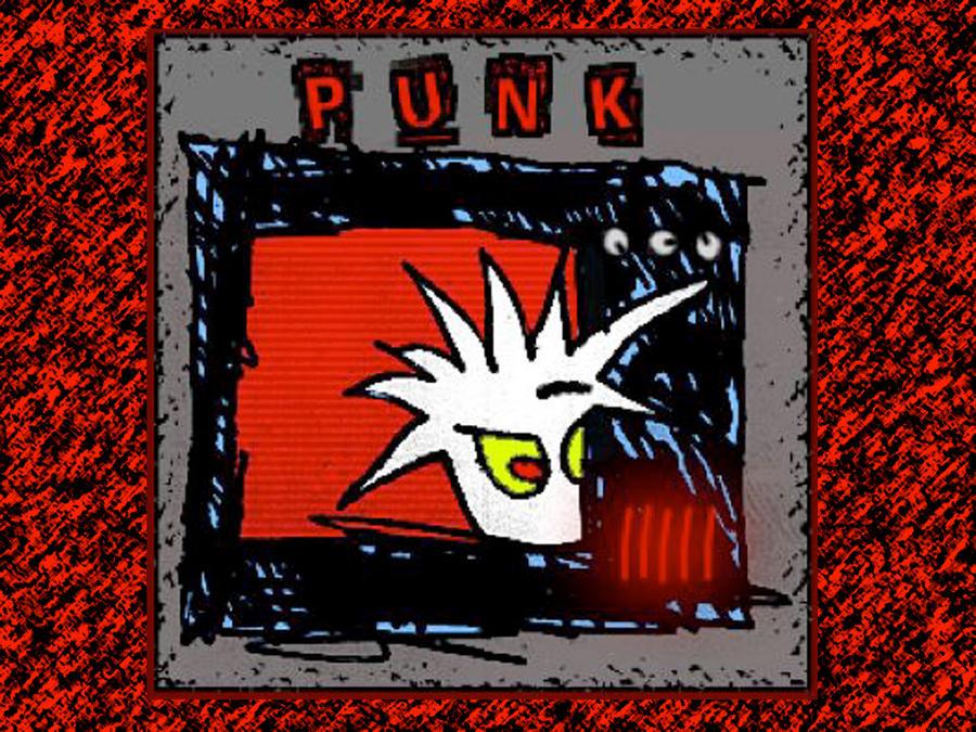 http://fc04.deviantart.net/fs70/i/2011/264/5/4/keupon_by_kxn-d4ak4qr.jpg