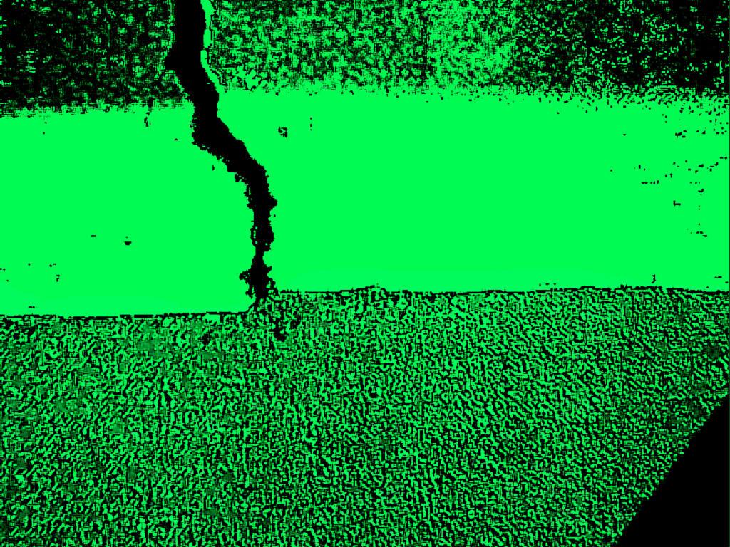 http://fc03.deviantart.net/fs4/i/2004/238/e/c/Cracked_Curb_Green.jpg