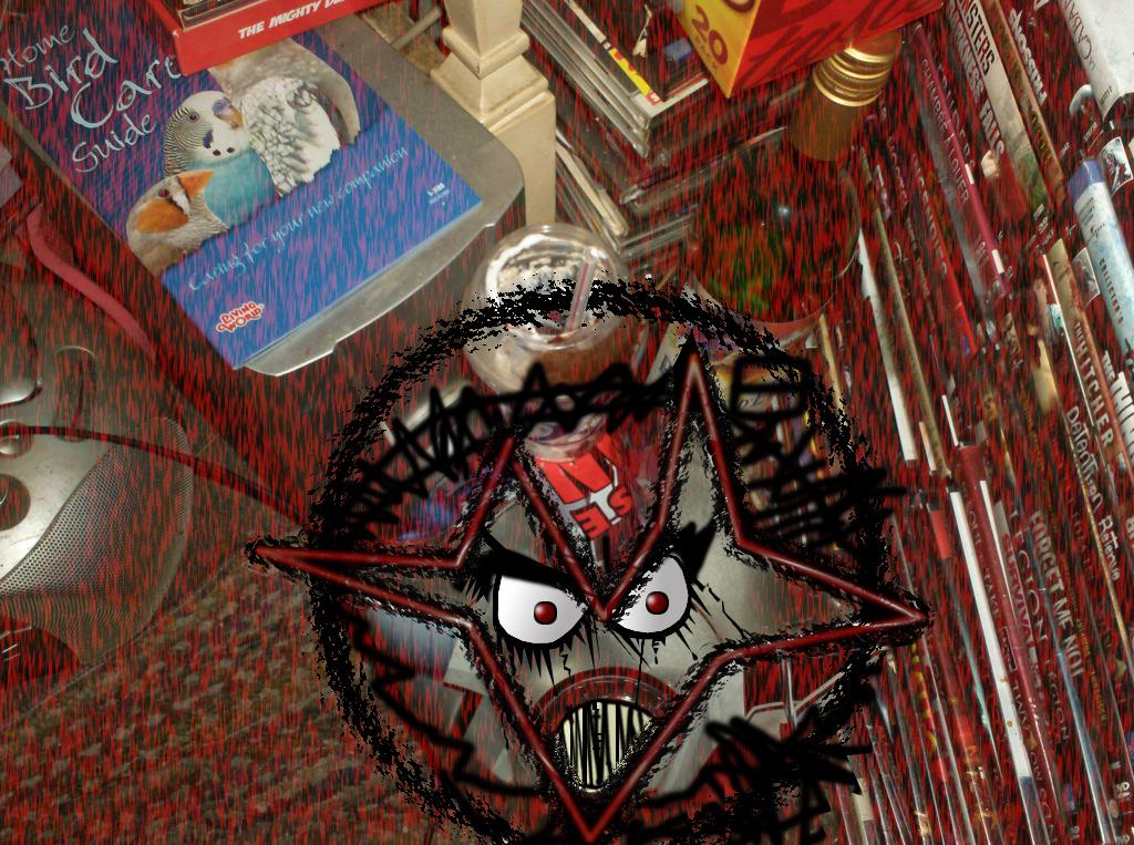 http://fc03.deviantart.net/fs70/f/2014/027/8/7/pentacle_trash_by_kxn-d73y7uf.jpg