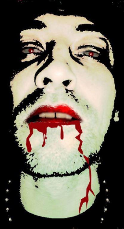 http://fc06.deviantart.net/fs71/f/2014/040/f/8/me_zombiezed_by_kxn-d75rnn7.jpg