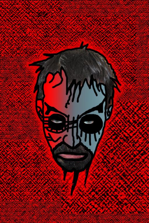 http://fc03.deviantart.net/fs70/f/2014/076/4/f/me_cyber_punk_by_kxn-d7aj8ie.jpg