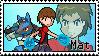 Mat Stamp by RidleyXX45