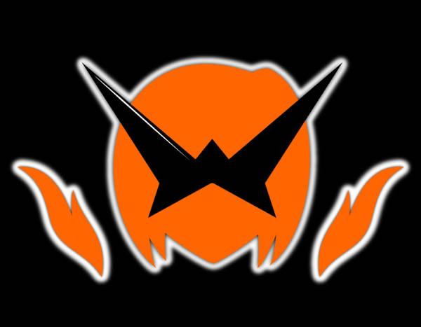 RidleyXX45's Profile Picture