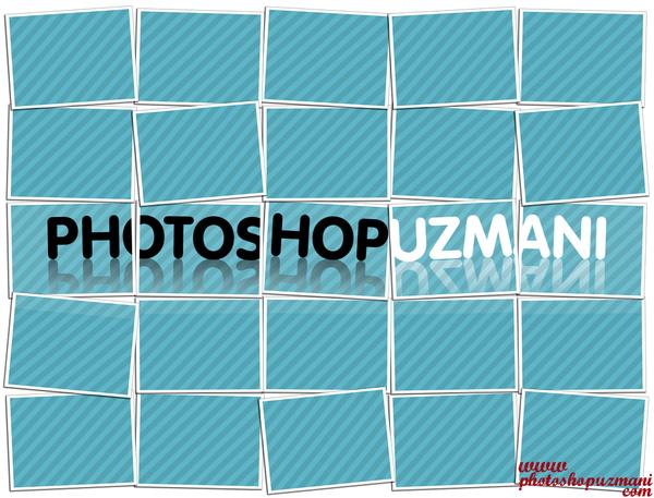 PhotoshopUzmani.com Foto Efekt by pu-team