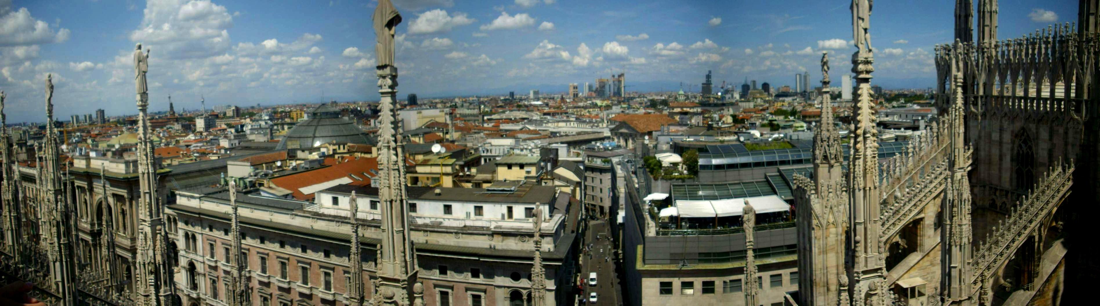 Aquarius tasi in attesa di rinvio in 12 capoluoghi pi for Aliquota tasi roma
