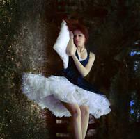 insomniac by danaxxmarie