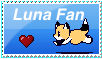 Luna Fan Stamp by The-Insane-Puppeteer