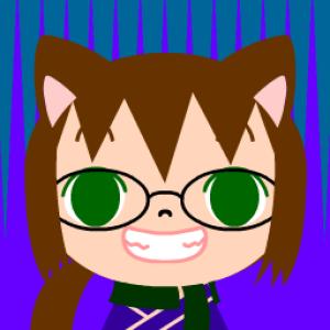 naraku0014's Profile Picture
