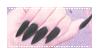 aes. stamp 2 by demoniics
