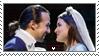 hamilton and eliza stamp by demoniics