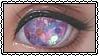 aes. stamp 73 by demoniics