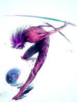 FIFA 2031 by Alveeus