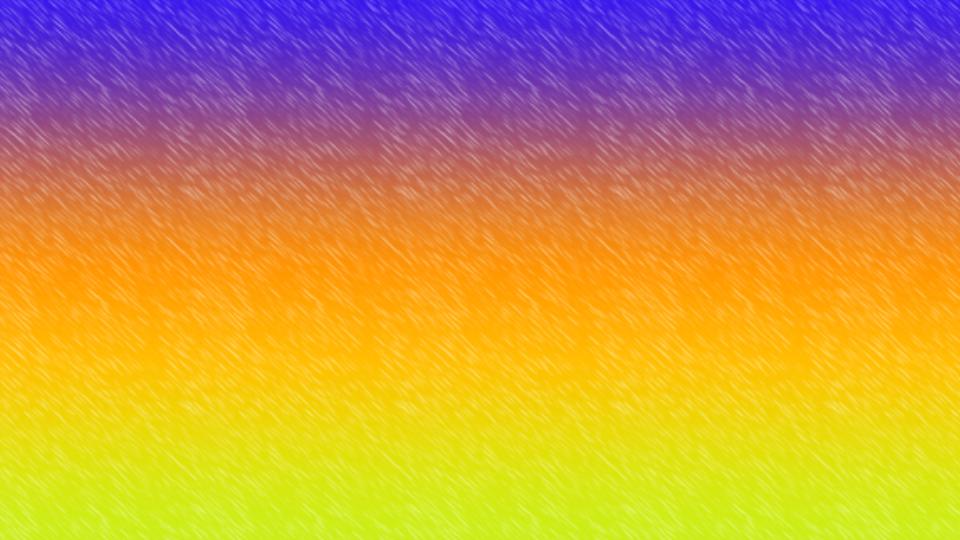 custom wm 33 match card template background by theorangegob321 on