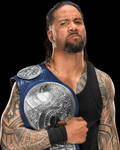 Jey Uso 2017 NEW PNG