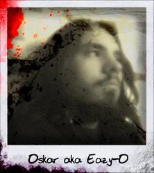 polaroid id