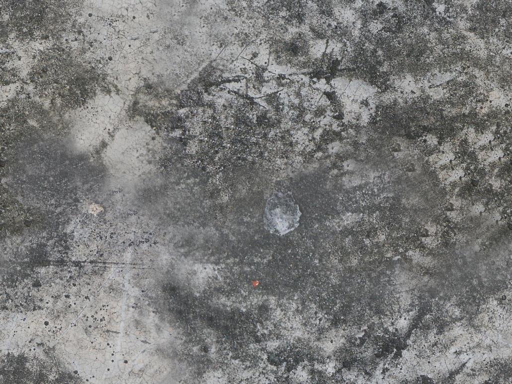 seamless concrete texture by oonerspism on DeviantArt