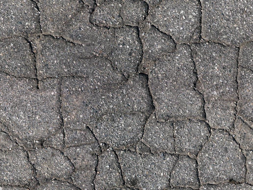 seamless asphalt texture by oonerspismSeamless Stone Road Texture