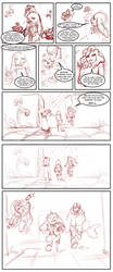 DCOCT Round 3 Page 7 by MekanikalTrifle